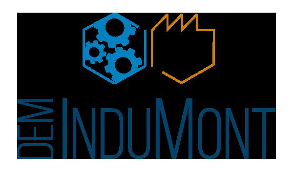 DEM InduMont Service GmbH
